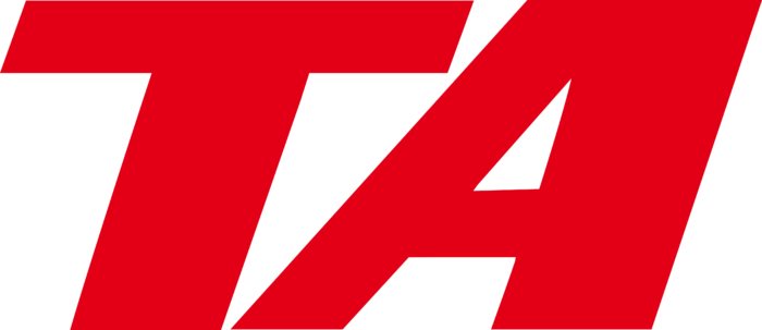 Telemarksavisa Logo