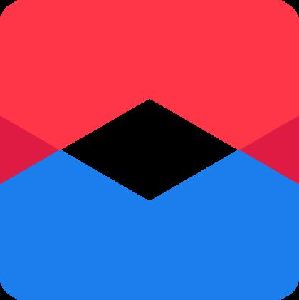 Termokit Logo