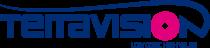 Terravision Logo