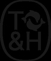 Thames & Hudson Logo