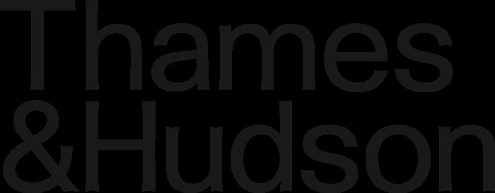 Thames & Hudson Logo full