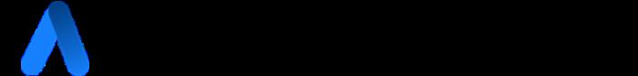 The Apple Post Logo
