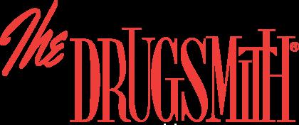 The DrugSmith Logo