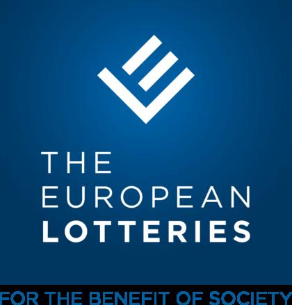 The European Lotteries Logo