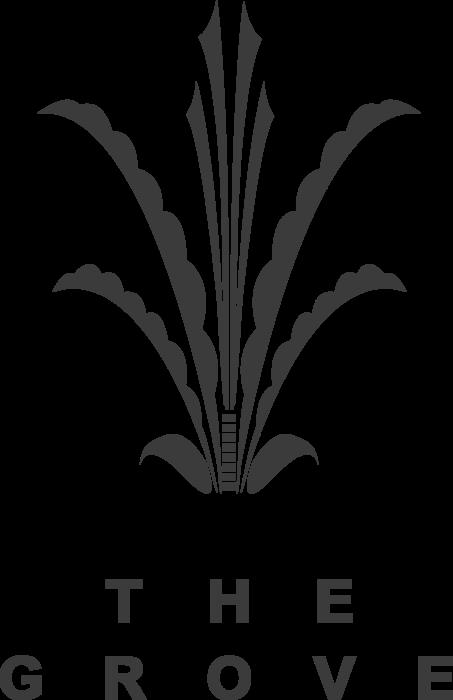 The Grove Logo