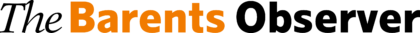 The Independent Barents Observer Logo
