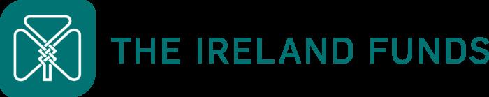 The Ireland Funds Logo