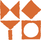 The Israel Museum Logo