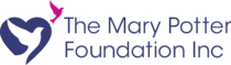 The Mary Potter Foundation Inc Logo