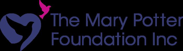 The Mary Potter Foundation Inc Logo