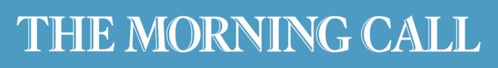 The Morning Call Logo