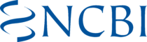 The National Center for Biotechnology Information Logo