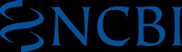 The National Center for Biotechnology Information Logo