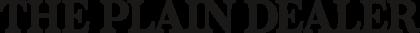 The Plain Dealer Logo