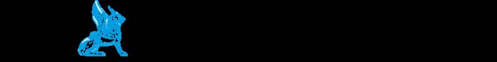 The Saint Petersburg Times Logo