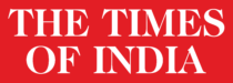 The Times of India Logo full
