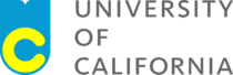 The University of California Logo 2