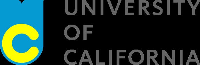 The University of California Logo 2