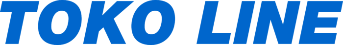 Toko Line Logo