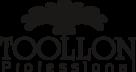 Toollon Logo
