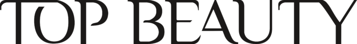 Top Beauty Logo