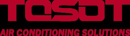 Tosot Logo