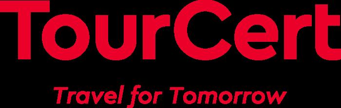 TourCert Logo