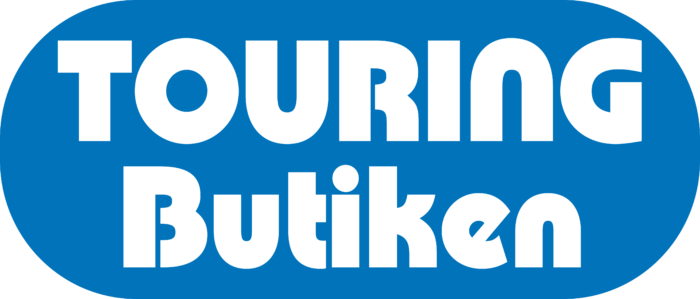 Touring Butiken Logo