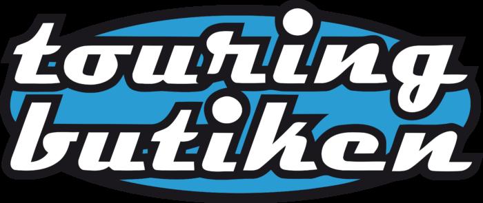 Touring Butiken Logo old