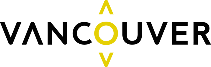 Tourism Vancouver Logo horizontally