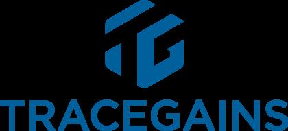 TraceGains Logo