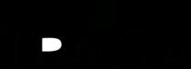 Tracta Logo