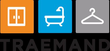 Traemand Logo