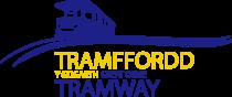 Tramffordd Y Gogarth Great Orme Tramway Logo