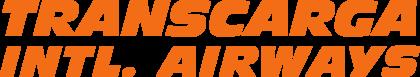 Transcarga Logo