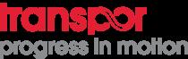 Transport 21 Logo