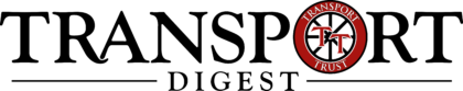 Transport Trust Logo