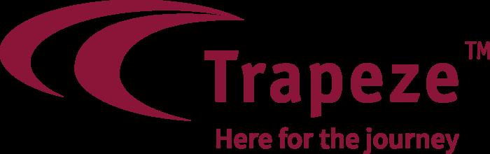 Trapeze Group Logo