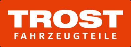 Trost Logo