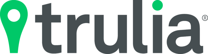 Trulia Logo old