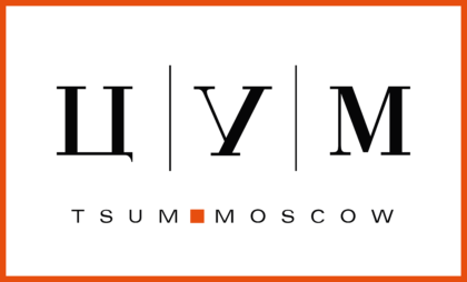 Tsum Logo