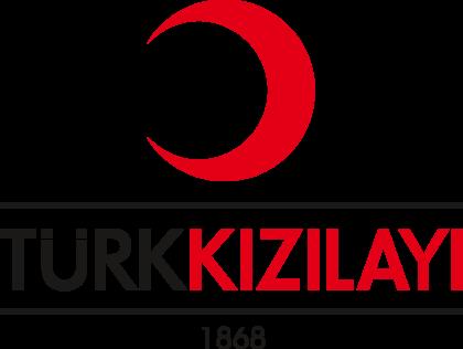 Turk Kizilayi Logo