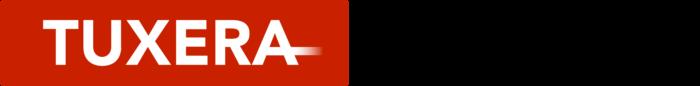 Tuxera Logo