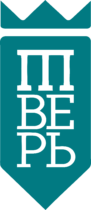 Tver Logo