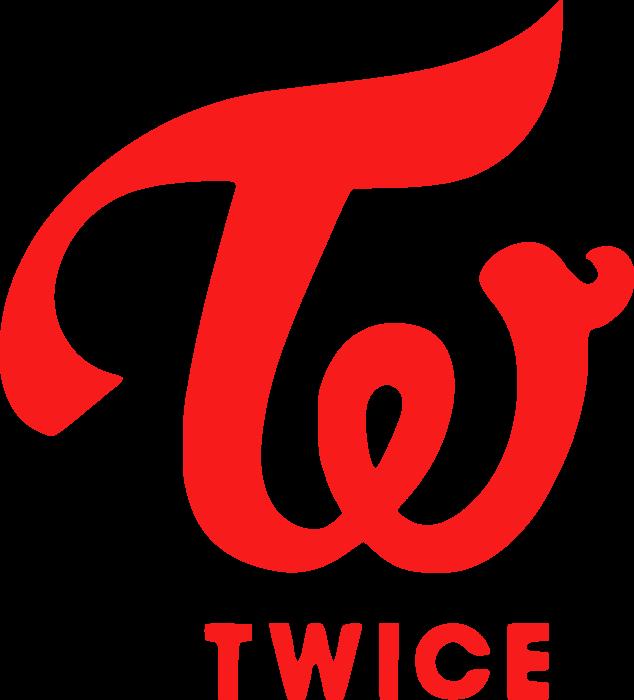 Twice Logo