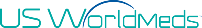 US WorldMeds Logo