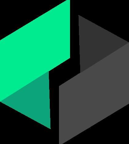 Ubiq (UBQ) Logo