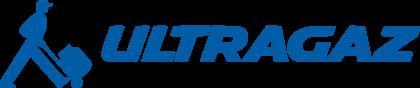 Ultragaz Logo