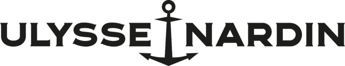 Ulysse Nardin Logo
