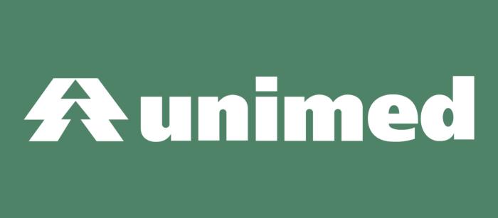 Unimed Logo old